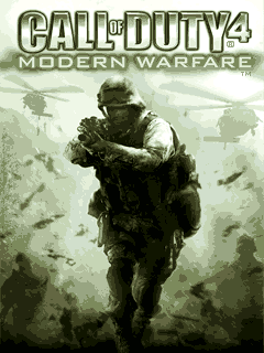 File:CoD4Mobile Boxart.png