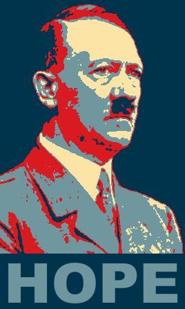 File:Hitler-hope.jpg