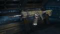 ICR-1 Gunsmith Model Chameleon Camouflage BO3.png