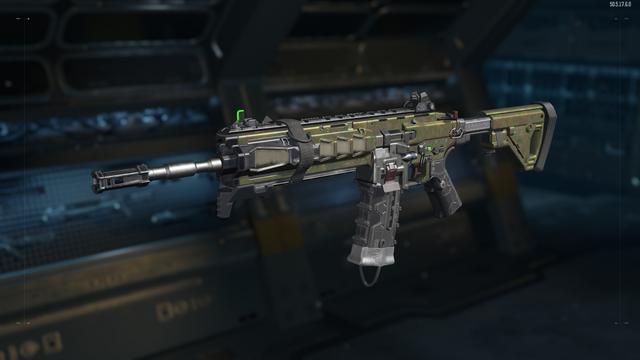 File:ICR-1 Gunsmith Model Chameleon Camouflage BO3.png
