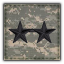File:MW3 Rank MajGen.png