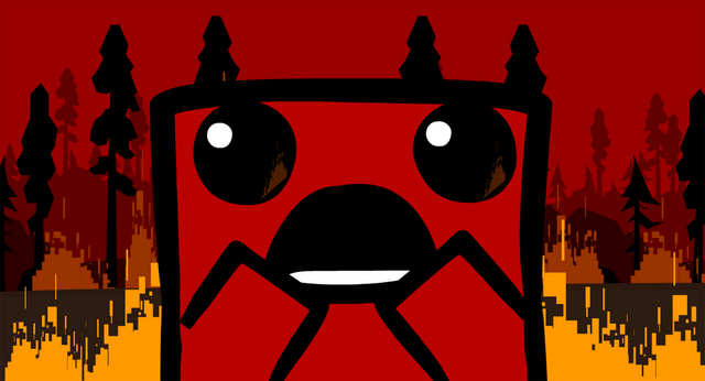 File:Meat Boy gasp.png