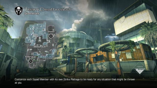 File:Stormfront loading screen CoDG.png