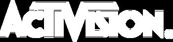 Activision Logo - Call of Duty Hub.png