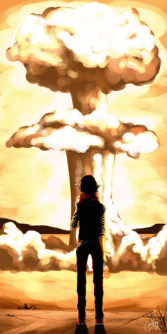 File:Atom bomb walking into.jpg