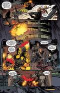 BO3 Prequel Comic Issue3 Preview2