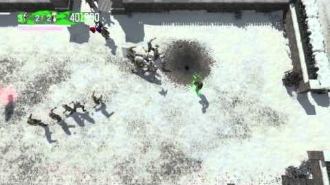 Black Ops 3 Dead Ops Arcade II Beast Solo Run