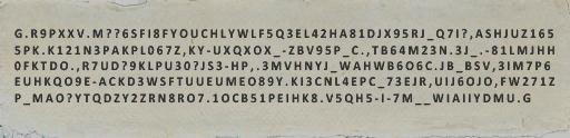 File:Cipher1 MOTD BO2.png