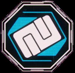 Coalescence Logo BO3