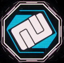 File:Coalescence Logo BO3.PNG