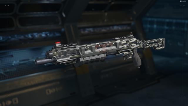 File:KRM-262 Gunsmith Model Huntsman Camouflage BO3.png