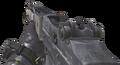 M14 EBR MW2.png