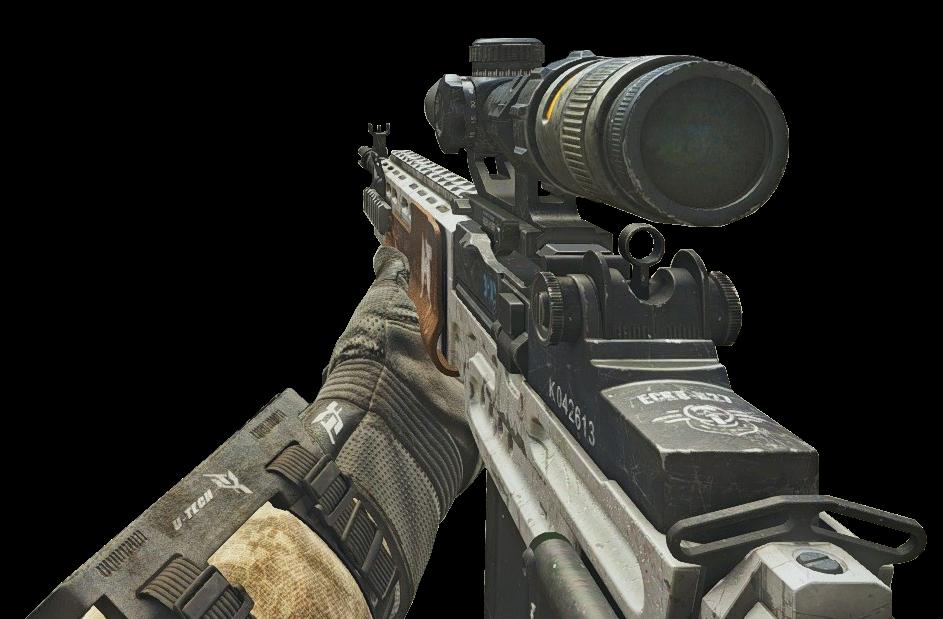 Call of Duty Advanced Warfare  Википедия