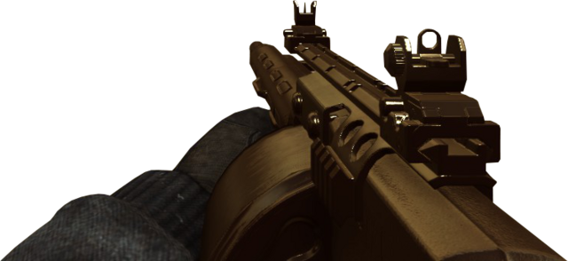 File:Striker Gold MW3.png