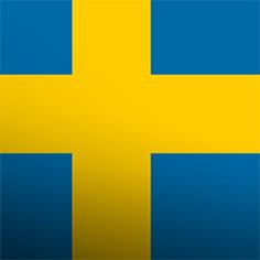 File:Sweden Emblem IW.png