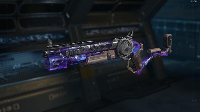 File:Argus Gunsmith Model Dark Matter Camouflage BO3.png