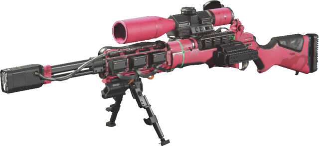File:EBR-800 Tactical Pink IW.png