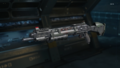 KRM-262 Gunsmith model Stock BO3.png