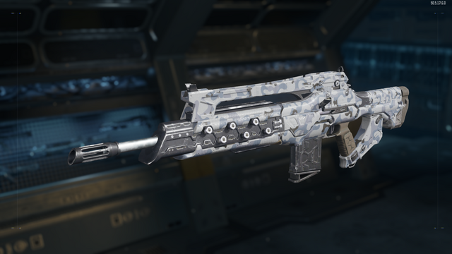 File:M8A7 Gunsmith Model Arctic Camouflage BO3.png