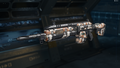 Man-O-War Gunsmith Model 6 Speed Camouflage BO3.png