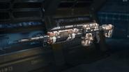 Man-O-War Gunsmith Model 6 Speed Camouflage BO3