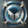 Savior Medal AW