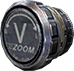 Variable Zoom Menu Icon BO2.png