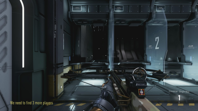 File:Crossbow Multicam AW .png