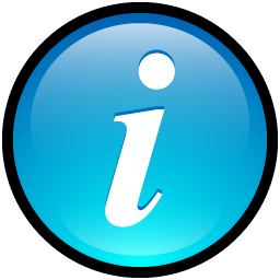 File:InformationSymbol.png