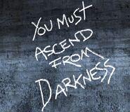 Nacht der Untoten You Must Ascend From Darkness