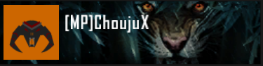 File:Personal Zombiejiger BO2 Callsign 2.png