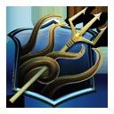 File:Prestige 6 multiplayer icon BOII.png
