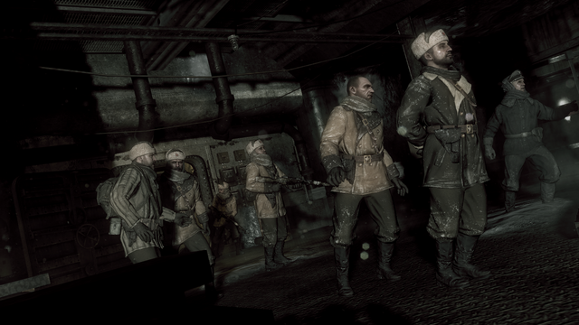 File:The Army In The Ship Project Nova BO.png
