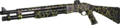 W1200 Exclusion Zone MWR.png