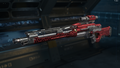 Drakon Gunsmith Model Red Hex Camouflage BO3.png