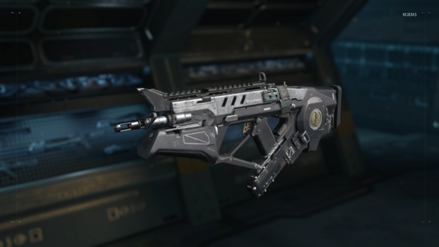File:Razorback Shadowstrike extended mags BO3.png