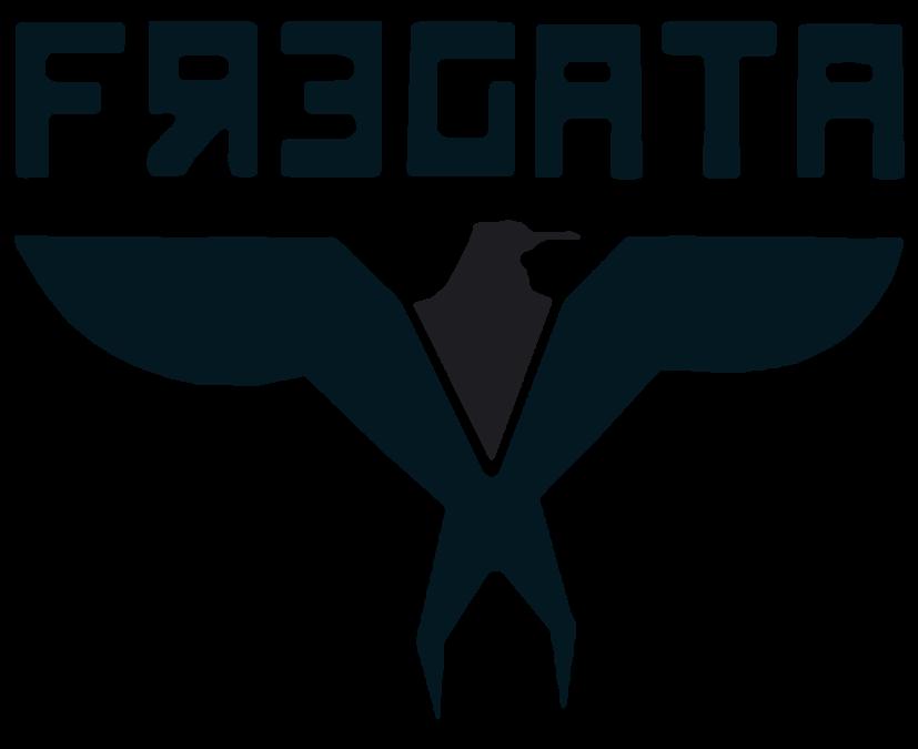 File:Fregata.png