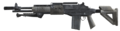 M14 EBR 3rd Person MW2.png