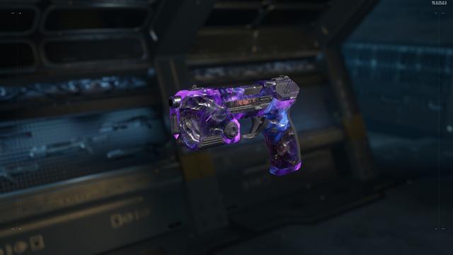 File:MR6 Gunsmith Model Dark Matter Camouflage BO3.png