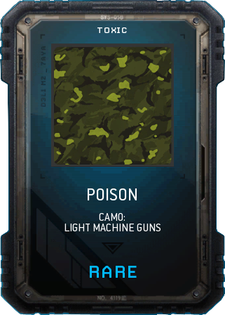 File:Poison Camo Supply Drop Card MWR.png