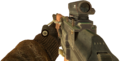 RPK Reflex Sight BO.png