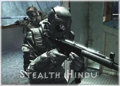 File:Stealth Hindu Sig.jpg
