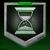 TimeParadox Trophy Icon MWR