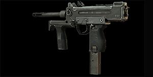 File:Weapon mini uzi.png