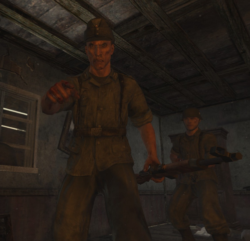 File:Wehrmacht Soldiers WaW.png
