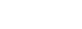 IMR HUD Icon AW.png