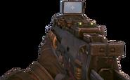 MP7 Millimeter Scanner BOII