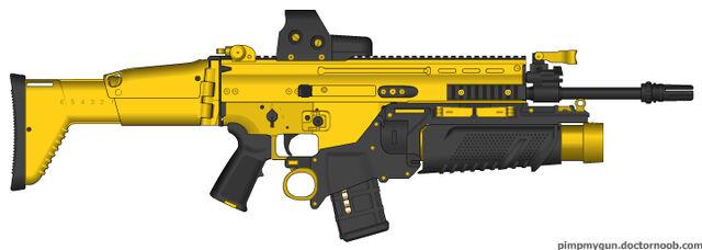 File:PMG Gold SCAR-L.jpg