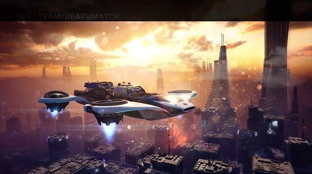File:Skyjacked Loading Screen BOIII.jpg