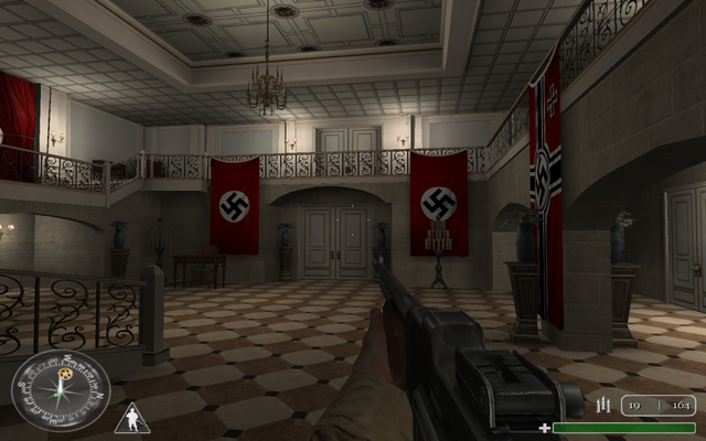 File:Stair room 1 Alps Chateau CoD1.png